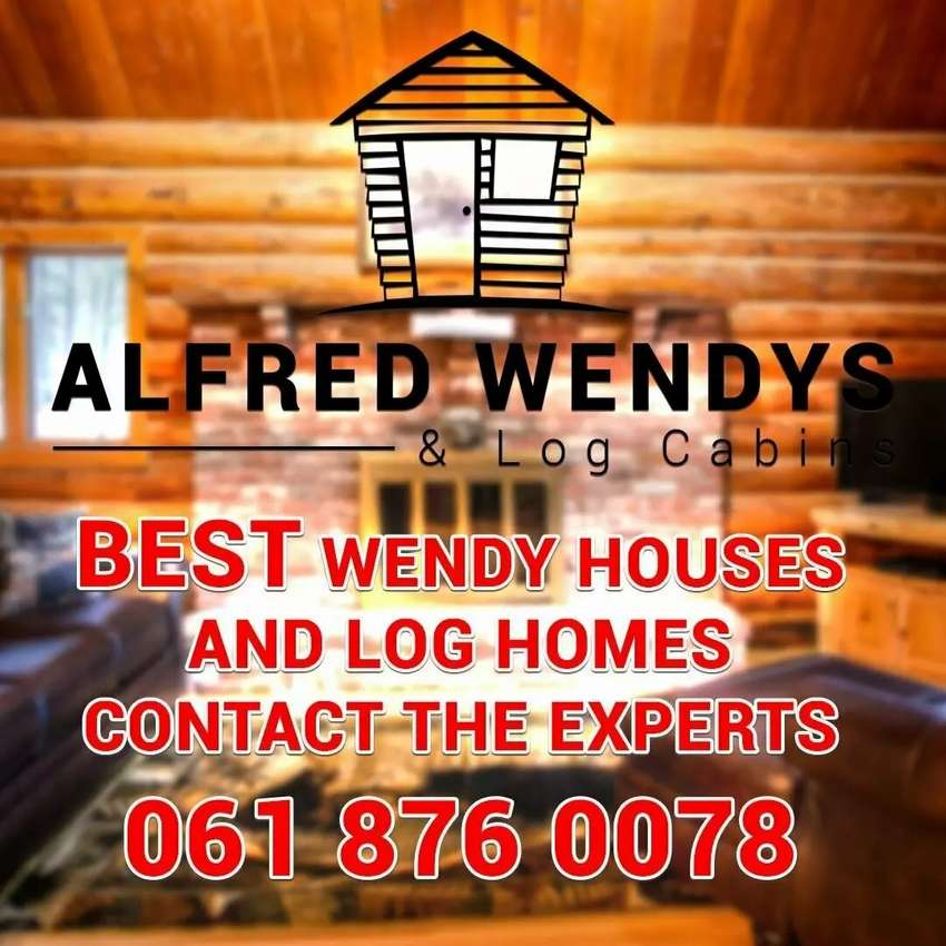 Best  Wendy houses for sale 0