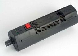 Пусковое устройство Traxxas 5280
