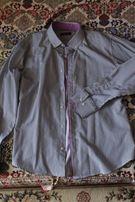 Рубашка мужская Dergi
