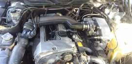 Amv Auto-services everything  about car