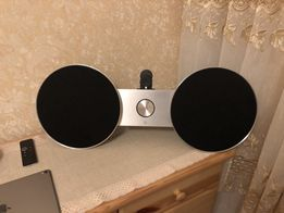 Bang&Olufsen BeoPlay A8
