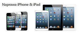 Serwis iphone Koszalin 5 5S 6 6S 6+ 6s+ 7 8 X naprawa szybki, lcd 1h