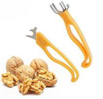 Орехокол, набор для докола грецкого ореха