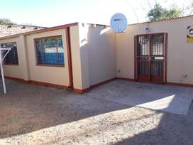 2 BED TO RENT