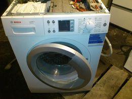 Продам стиральную машину Bosch WAS24441 OE