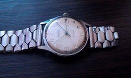Продам часы-Восток СССР