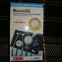 Тонометр мех Rossmax AGC1