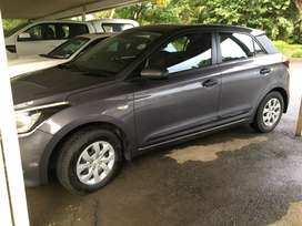 Hyundai i20 for sale in Ballito