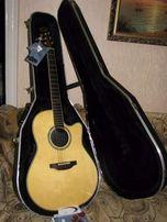 Продам Ovation Collectors 2005 ES