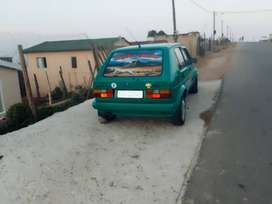 Golf for sale R28,000