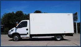 вантажні перевезення вивіз будівельного сміття, вантажники, демонтаж.