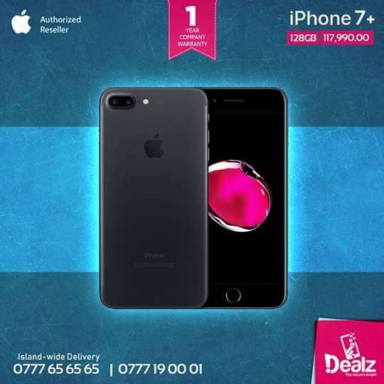 Outstanding iphone 7 plus 32gb lifetime iphone 0