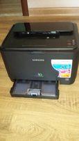 Цветной лазерный принтер Samsung CLP-300, CLP 315,CLP-320!!!