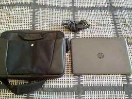 HP 250 G5 Laptop PC