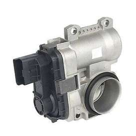 RENAULT CLIO II 1.2 THROTTLE BODIES FOR SALE