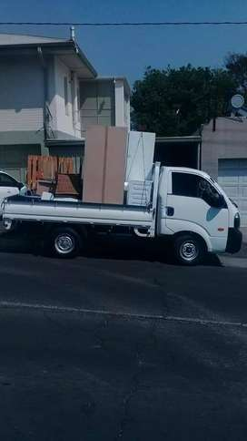 Furniture and home movers