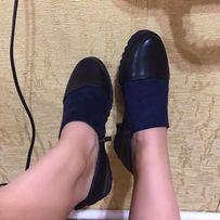 Женские туфли / Жіночі туфлі