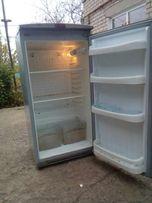 Ремонт бытовых холодильников, холодильных витрин, кулеров любых систем