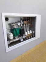 отопление,сантехника,газовый котел,установка