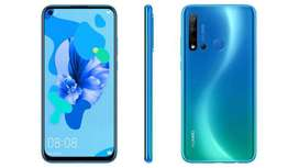 Looking to buy a P20 Lite