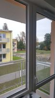 D.O.D SERWIS OKIEN - naprawa regulacja okien ,rolet ,drzwi - PCV ALU
