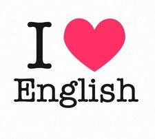 Преподаватель Английского языка (English teacher)
