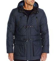Новая мужская куртка Calvin Klein(100% оригинал)