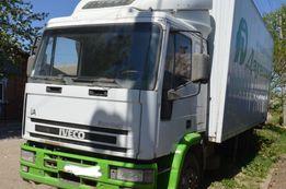 Продам Iveco120r18 (1996)