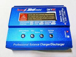 iMAX B6 mini 60W 6A SkyRC (Оригинал) универсальное зарядное устройств