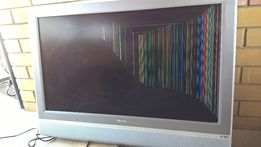 продам телевизор TOSHIBA 32дюйма