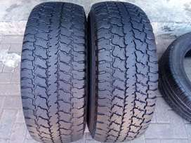 Continental Tyres on sale