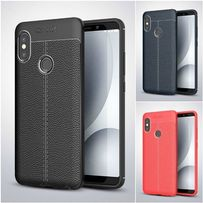 Чехол бампер Touch для Xiaomi Redmi 6 6a Pro 6x Note Mi A2 Lite Max 3
