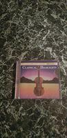 Classical Highlights Silenzio High Classics - PŁYTA CD