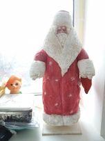 Продам Дедов морозов и снегурочку