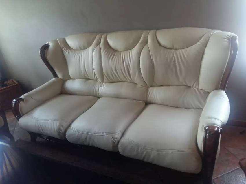 Couches 0