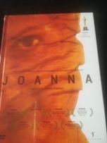 Joanna DVD