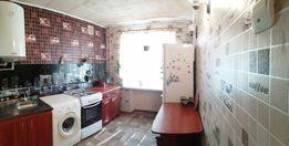 ЛИСИЧАНСК. 2-х комнатная квартира, на РТИ 3-й микрорайон