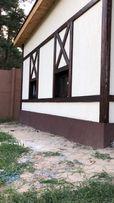 Деревянные декоративные фасады . кровельные работы . проектирование.