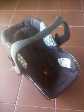 Car Safety Seat,Carrier and Rocker