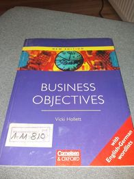 Business Objectives (nowa)