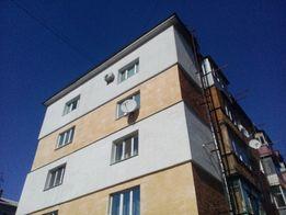 Утепление домов фасадов квартир! кровля козырьки