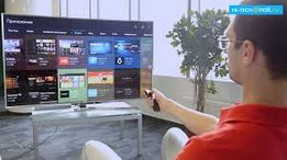 Настройка,налаштування Смарт ТВ,прошивка Smart tv,разблокировка HUB
