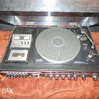 Радіола Panasonic SG-2080L