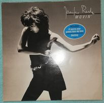 Vinyl Jennifer Rush