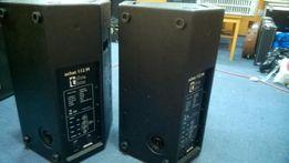 2x kolumny the box pro Achat 112M