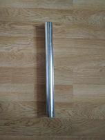 Трубка для щетки пылесоса LG (5249FI1421B)