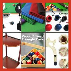 Pool Tables Accessories   Large Variety Of Pool Tables Accessories