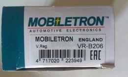 Регулятор генератора Mobiletron vr-b206