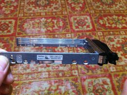 NetApp LSI DRV CRU-2.5 sas/ssd/hdd 2.5 584343-001