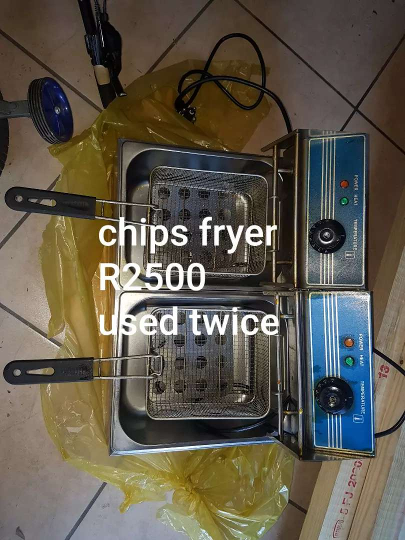 Few items for sale 0